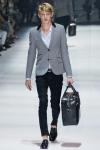 Photos: Style.com
